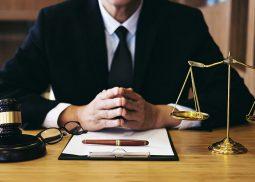Τηλεγραμματεία για Δικηγόρους